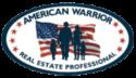 image of AWREP logo