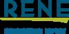 image of RENE logo